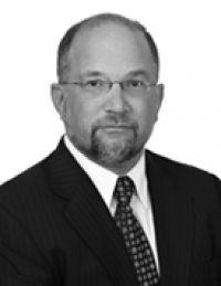 Stuart J. Bassin