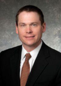 J. Britton Gibson