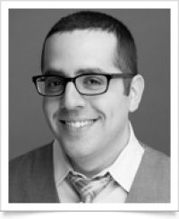 Michael C. Jacobson