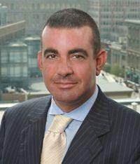Jeffrey S. Tenenbaum