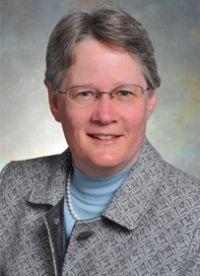 Angela Bohmann
