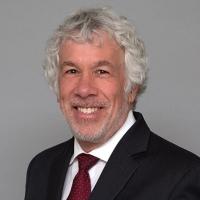 Jeremy T. Rosenblum