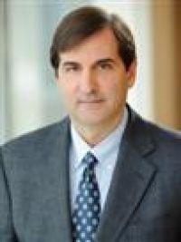 Richard J. Grossman