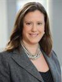 Erica Schohn