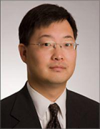 Charles Ha