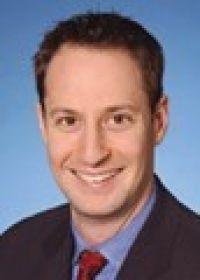 Joshua B. Konvisser