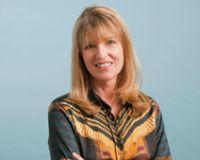 Susan Neuberger Weller