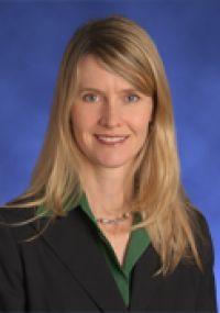 Maria T. Browne