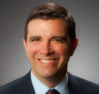 David W. Simon