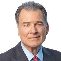 James W. Shindell