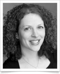 Melissa A. Silver