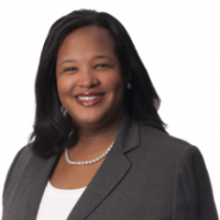 Michelle P. Thomas