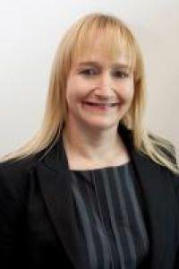 Kate Duckworth