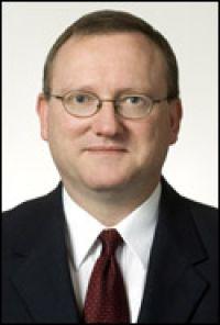 Kenneth J. Treece