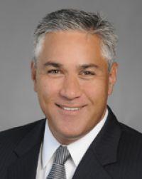 Luke T. Cadigan