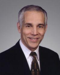 William N. Myhre