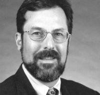 R. Michael Scarano Jr.