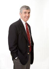 Edward L. Kelly