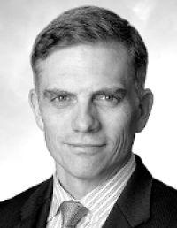 Malcolm K. Goeschl