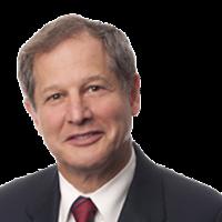 Bruce R. Millman