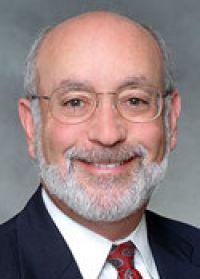 Brett L. Price