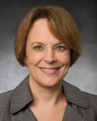 Diane M. Morgenthaler