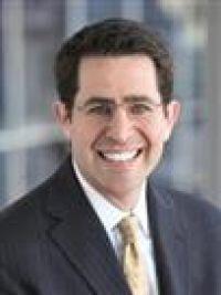 Ron E. Meisler