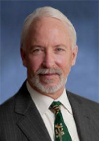 Kent B. Thurber