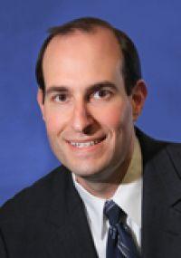 Adam H. Greene