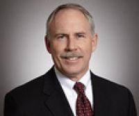 James W. Huston