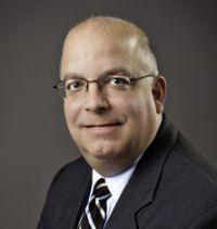 Thomas J. Hanson