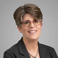 Maxine Neuhauser