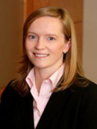 Erin B. Sheppard