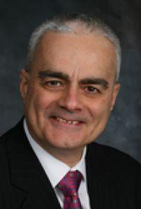 Ronald S. Cusano