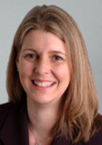 Kristen L. McMichael