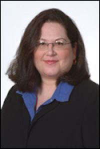 Jaclyn Shoshana Levine