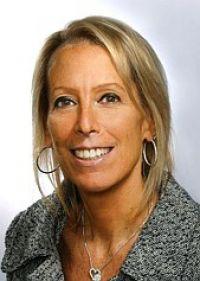 Sharon J. Richardson