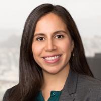 Alexis Amezcua