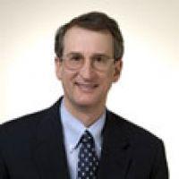 Robert W. Esmond, Ph.D.