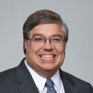 W. Mark Smith
