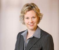 Lesha Van Der Bij