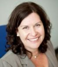 Sue Irwin Ironside