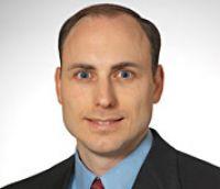 David A. Bell