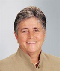 Betsy Plevan