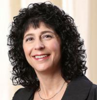 Lisa B. Zimmer
