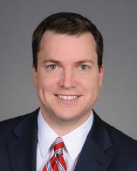 Daniel Connelly