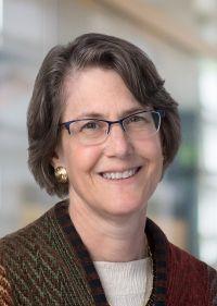 Gail E. Mautner