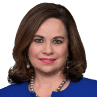 Susan G. Seller