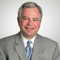 Barry D. Halpern