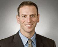 Jacob Michael Kaufman